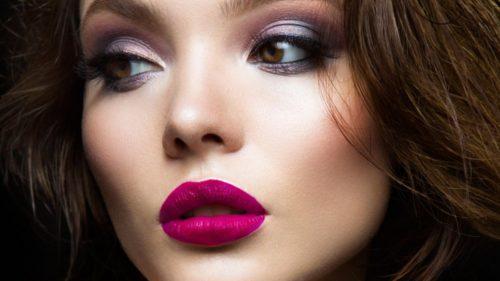 6 erreurs de maquillage viter lors de votre jour de mariage. Black Bedroom Furniture Sets. Home Design Ideas