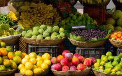 9 aliments pour désintoxiquer votre foie (2)
