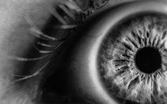 Signes que donnent les yeux sur la santé (2)