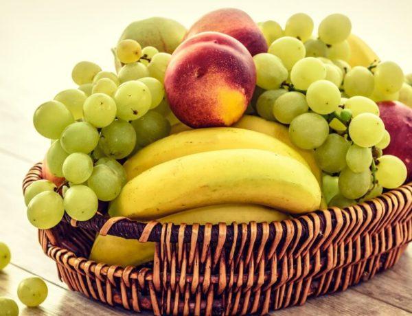 aliments qui vous font rajeunir (3)