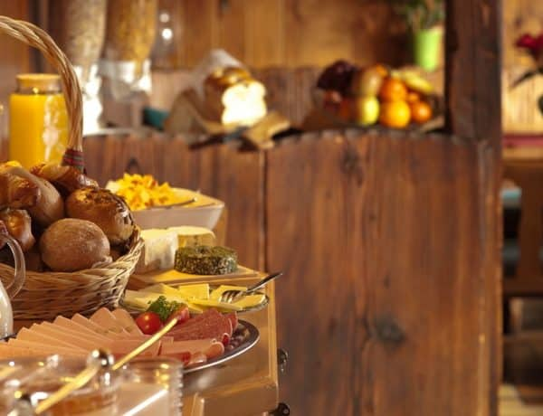 astuces de cuisine pour rendre votre nourriture plus saine