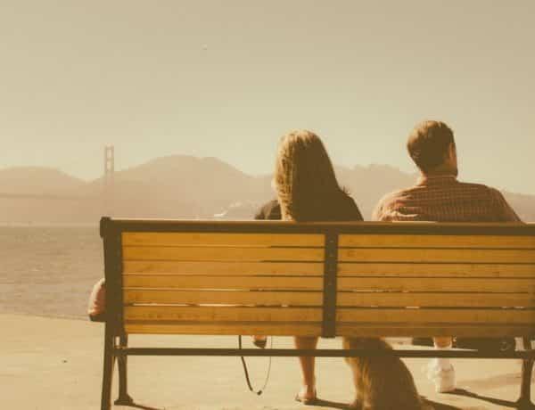 astuces pour mettre fin aux disputes de couple (4)