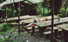 signes du manque de sommeil que vous donne votre corps (3)