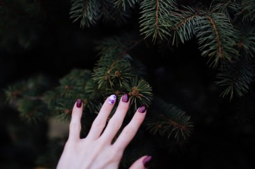 13 astuces pour améliorer votre routine beauté (2)