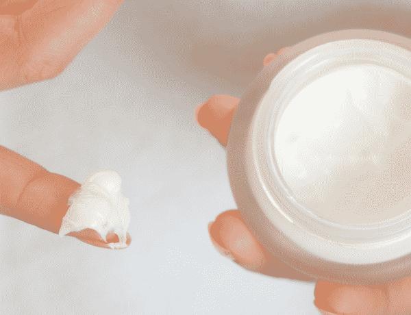 4 utilisations de la vaseline que vous ignoriez