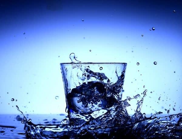 5 astuces pour boire plus d'eau (3)