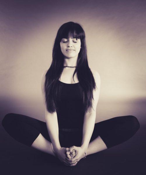 5 moyens pour lutter contre le stress émotionnel (4)