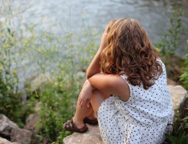 5 moyens pour lutter contre le stress émotionnel 7