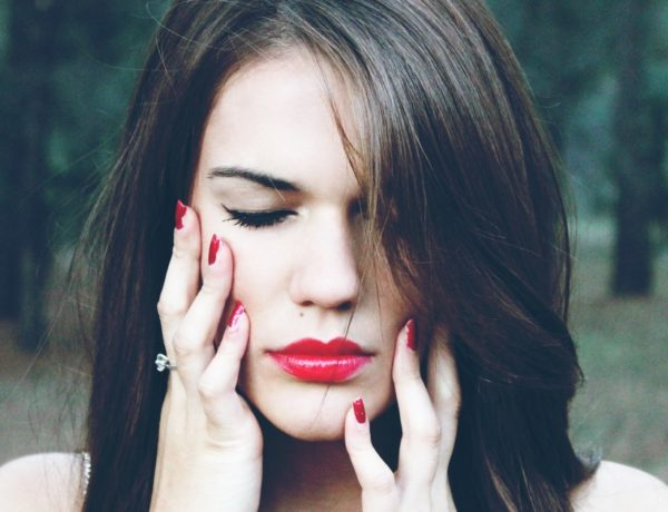 5 signes que vous êtes trop stressés (2)