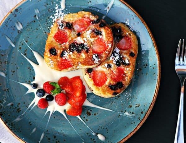 8 astuces de cuisine à essayer dès maintenant (6)