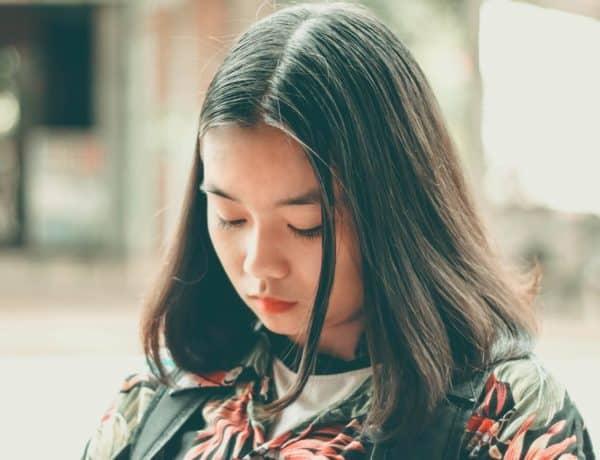 8 mauvaises habitudes à l'origine de votre fatigue morale (4)