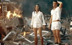 9 films où les acteurs sont réellement tombés amoureux l'un de l'autre 10