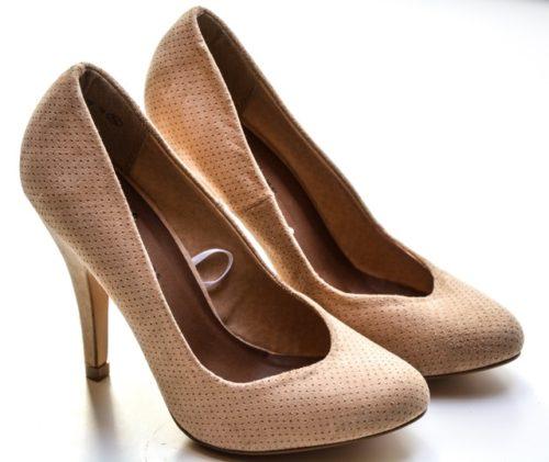 astuces pour garder vos chaussures en bon état (2)