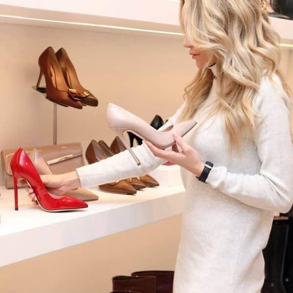 astuces pour garder vos chaussures en bon état (3)