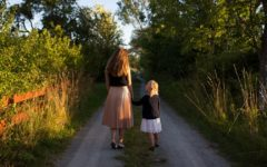 signes qui montrent que vous avez été éduqué par une mère à forte personnalité