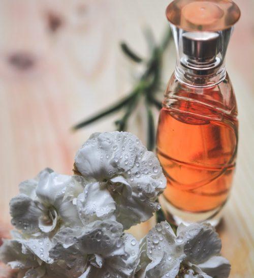 6 utilisations du bicarbonate de soude que vous ignoriez rf - Bicarbonate de soude chaussures ...