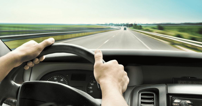 8 conseils à suivre si vous voyagez en voiture cet été 9