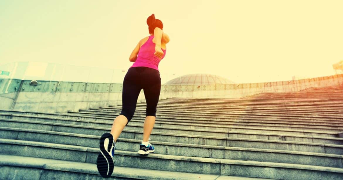 3 choses à faire pour devenir addict au running 3