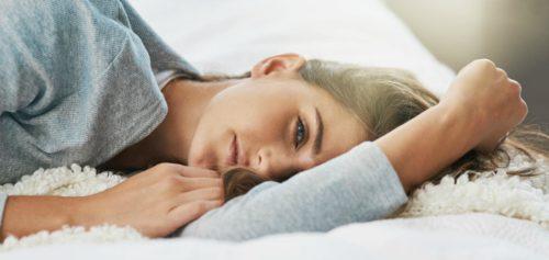Je ne dors plus bien que dois je faire sant - Trouble du sommeil que faire ...