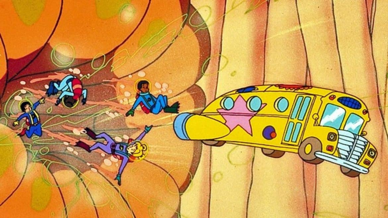 Retour en enfance : les dessins animés qui ont marqué nos esprits 10
