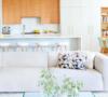 4 rem des de grand m re pour soulager les engelures. Black Bedroom Furniture Sets. Home Design Ideas