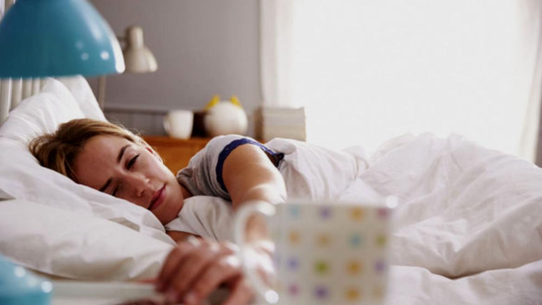6 aliments à privilégier pour bien dormir 7