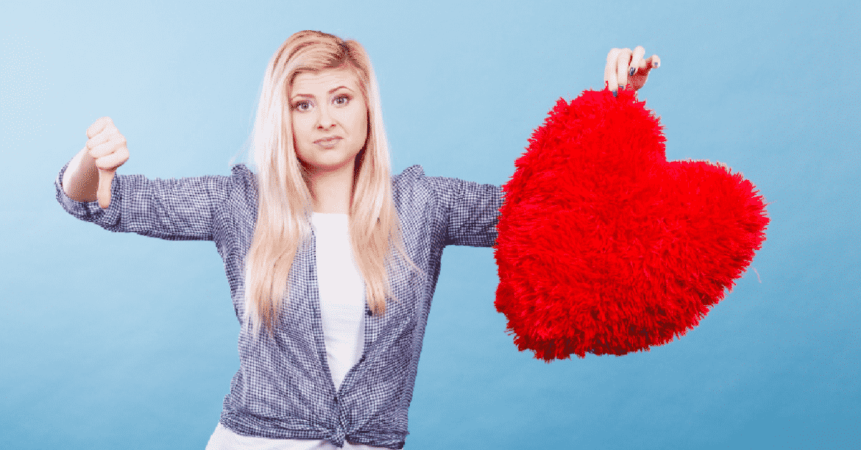14 activités pour fêter la Saint-Valentin en solo ! 7