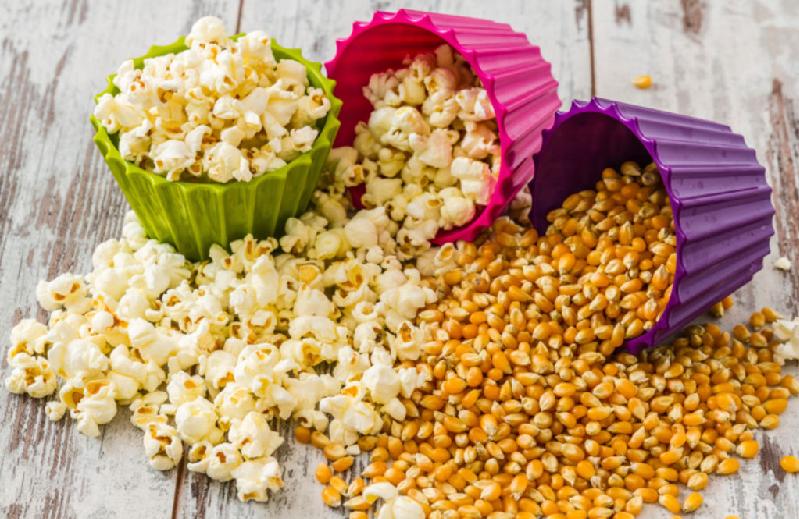 5 aliments tr s caloriques que vous feriez mieux de ne pas manger. Black Bedroom Furniture Sets. Home Design Ideas