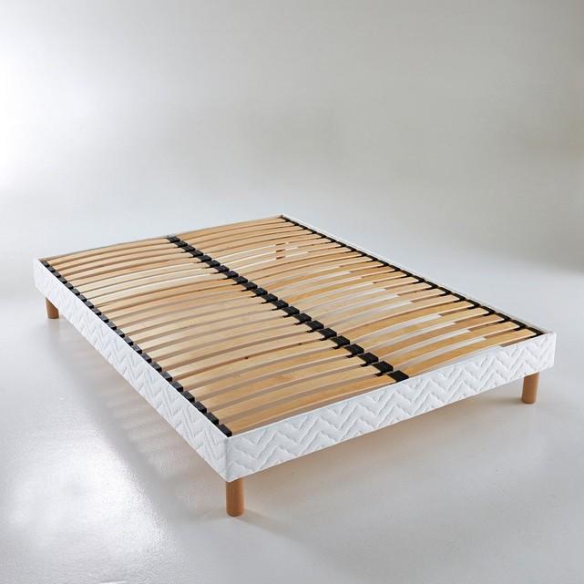 4 conseils pour mieux choisir son matelas. Black Bedroom Furniture Sets. Home Design Ideas