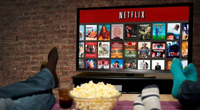 5 bonnes raisons de s'abonner à Netflix 2