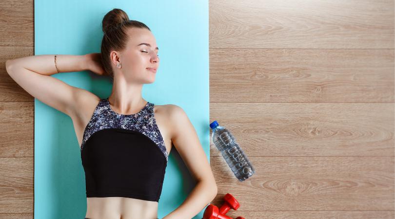 8 astuces simples pour perdre du poids en 2 semaines 16