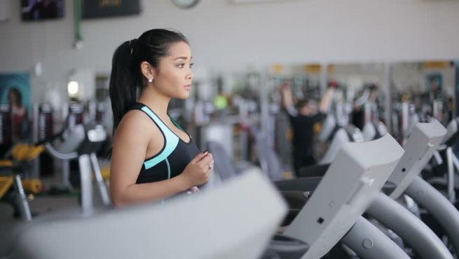 perdre du poids rapidement en 3 semaines