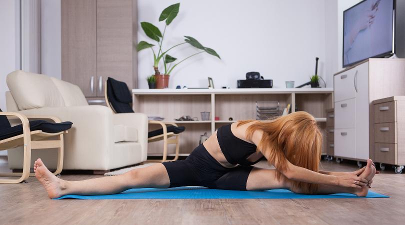 5 exercices efficaces pour les jambes à faire chez soi 15