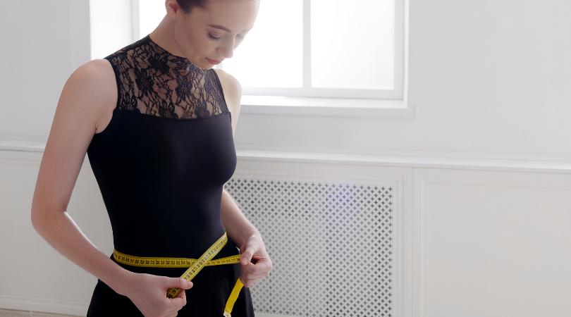 7 façons de perdre du poids sans régime et sans exercices 13