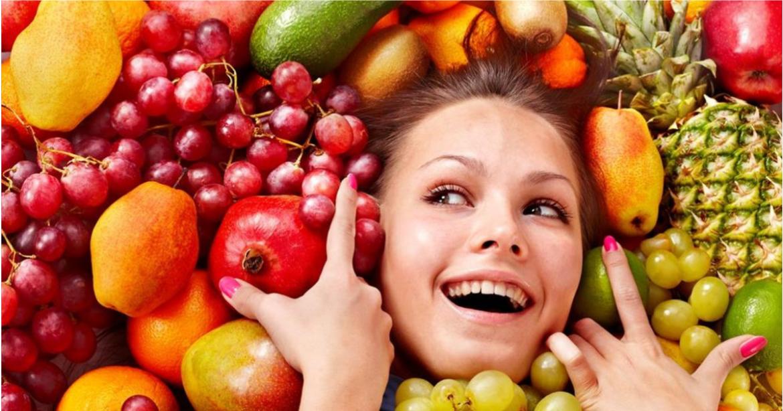 10 Fruits dangereux à éviter 6