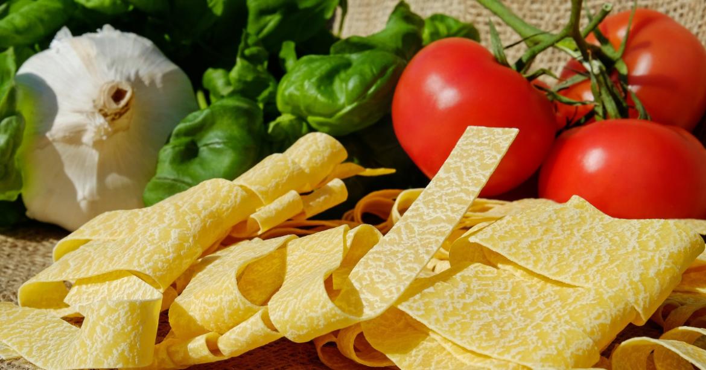 5 Faits sur les aliments qui nous trompent depuis des années 12