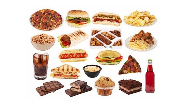 7 aliments faussement accusés d'être mauvais pour la santé 8