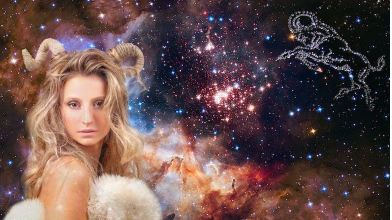 Kamasutra : ce qu'on préfère selon son signe du zodiaque 3