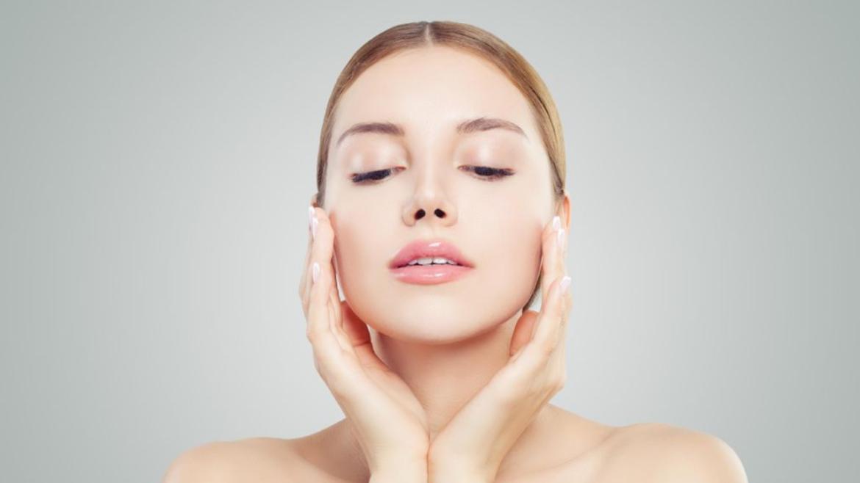 Comment se débarrasser de la graisse au niveau du visage? 8
