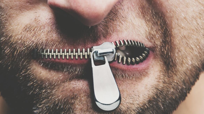 Au-delà des silences, ce que les mots ne disent pas 8