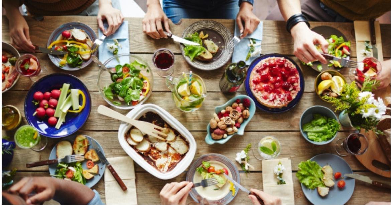 10 aliments qui sont pleins de surprises 9
