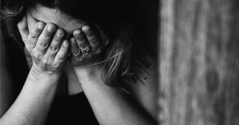 4 signes d'anxiété qui nécessitent un traitement d'urgence selon une thérapeute 4