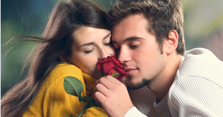 On ne tomberait amoureux que 3 fois dans sa vie d'après la science 2