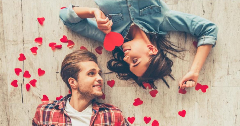 Pourquoi le besoin d'aimer est si viscéral en nous? 5