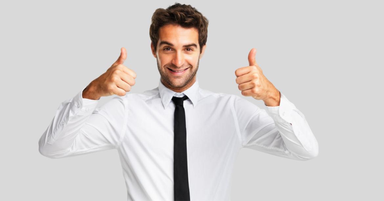 3 Faits qui expliquent pourquoi les hommes préfèrent taire leurs émotions 11