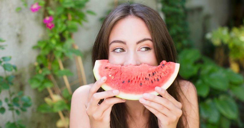6 bonnes raisons de manger des pastèques au maximum 2