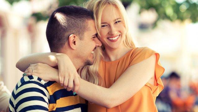 6 Conseils d'amies à ne pas prendre à la légère dans son couple 2