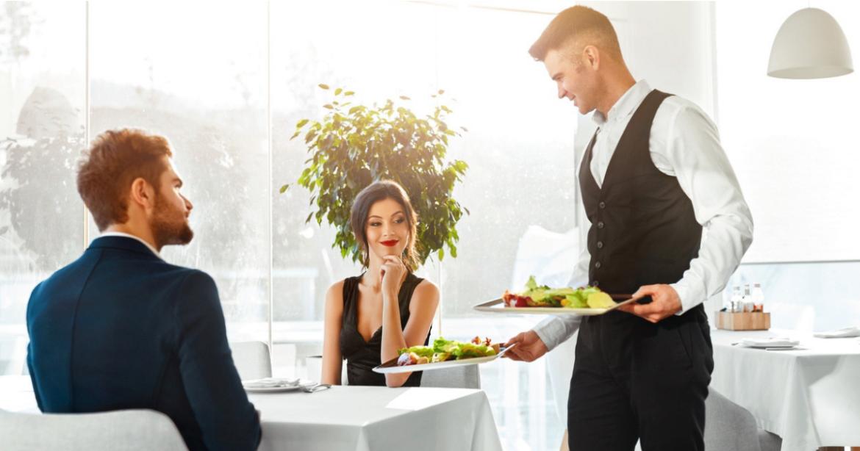 7 Choses à connaitre avant d'aller dans un quelconque restaurant 1