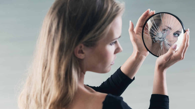 10 maladies mentales que nous confondons souvent avec les traits de caractère 18