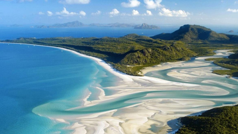 Les plus belles destinations de croisière du monde 1